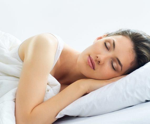 Sleep Apnea Elmhurst