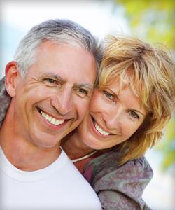dental implants chicago area