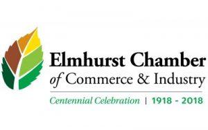 Elmhurst-Chamber