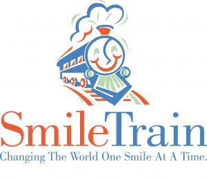 Smile_Train