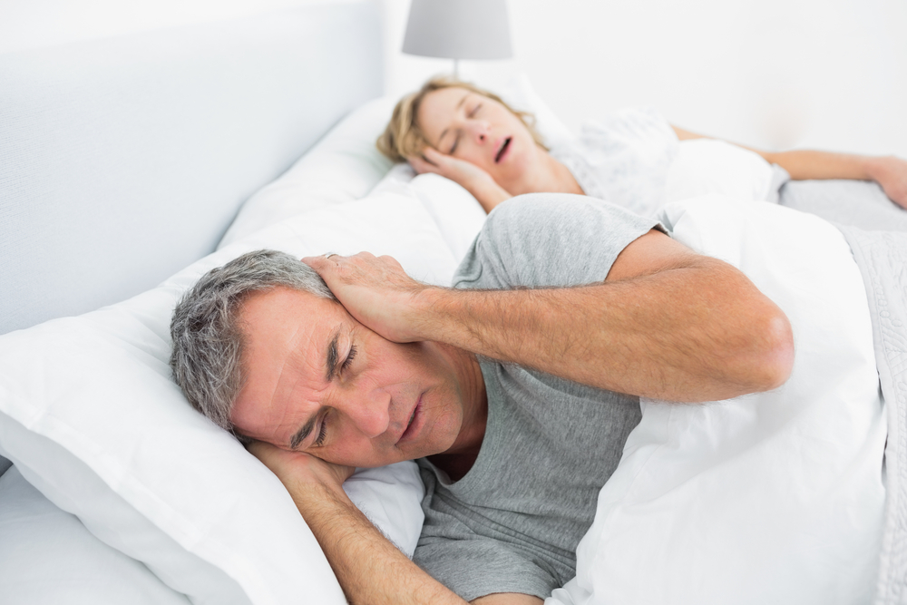 sleep apnea chicago