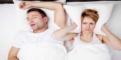 treating obstructive sleep apnea