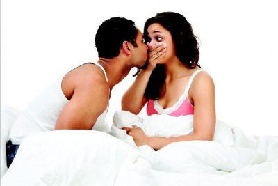 health risks of poor oral hygiene