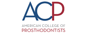 List Of Elmhurst Prosthodontists