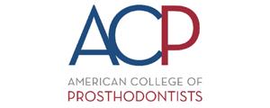 List Of Elmhurst Prosthodontists