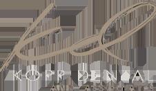 Kopp Dental & Associates