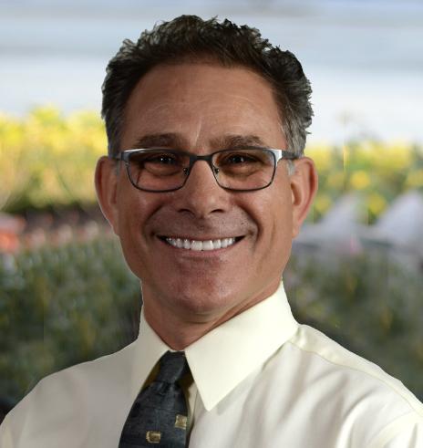 Dr. Kevin Kopp