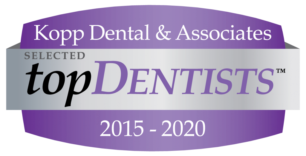 Top illinois Elmhurst dentist 2019